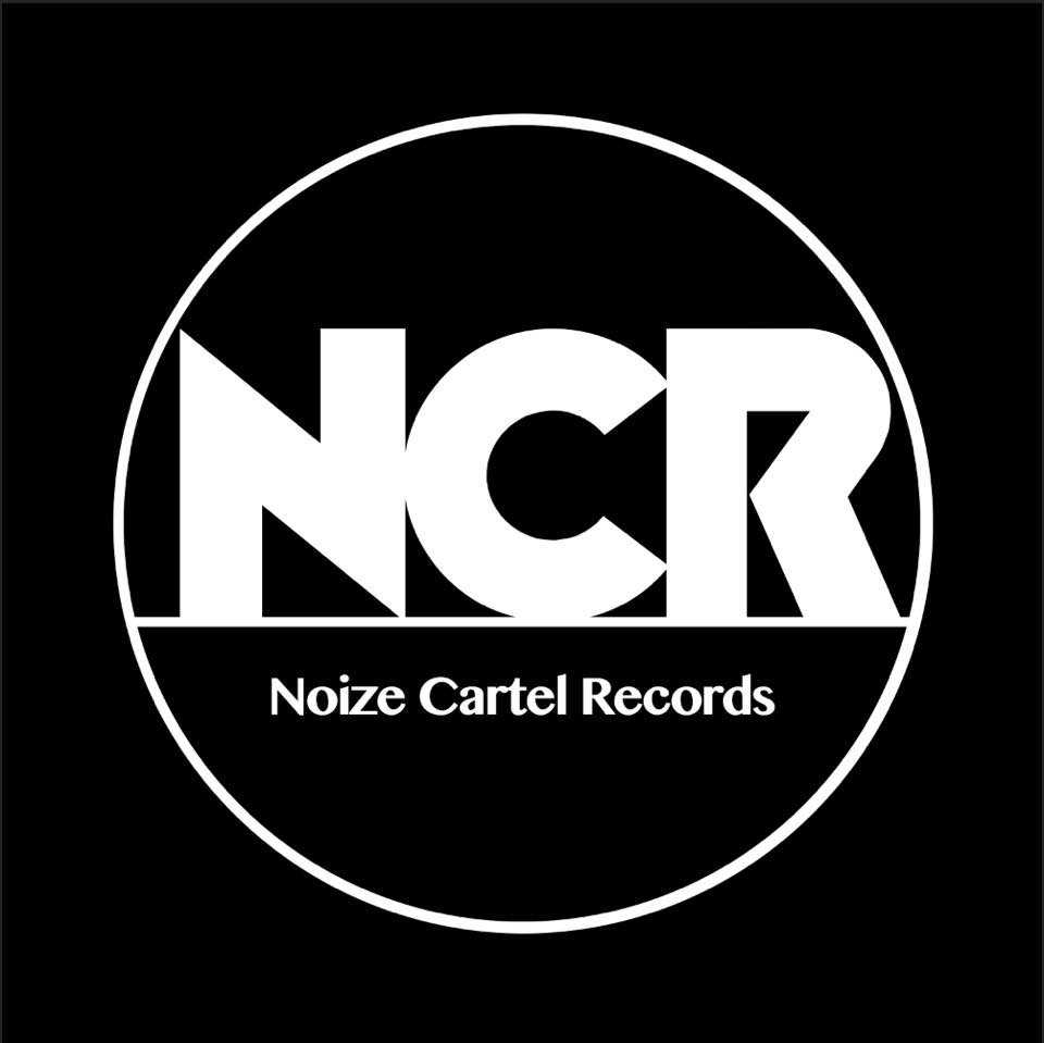 Noize Cartel Records