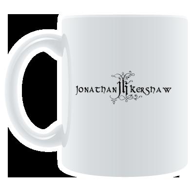 Mug (Logo)