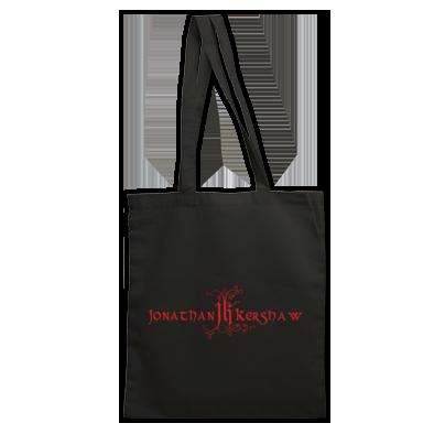 Tote Bag (Logo)