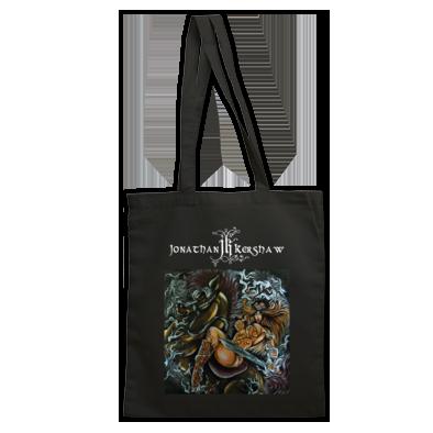 Tote Bag (Andrasta)