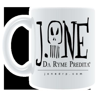 J.ONE logo