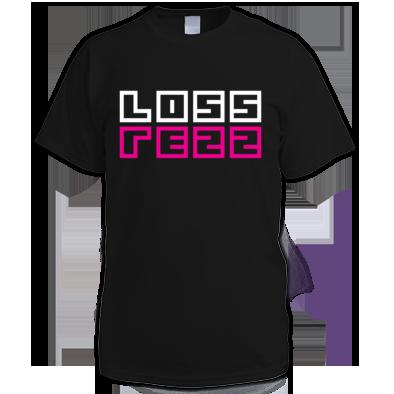 LOSS LESS