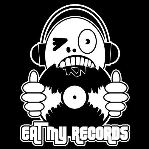 Eat my records