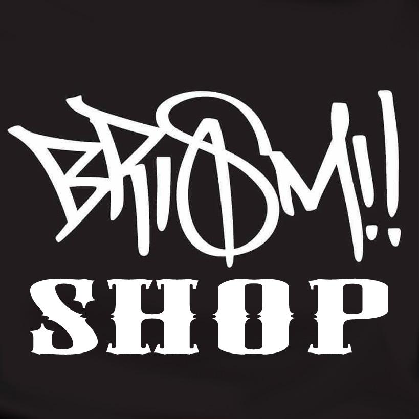 BRISM SHOP