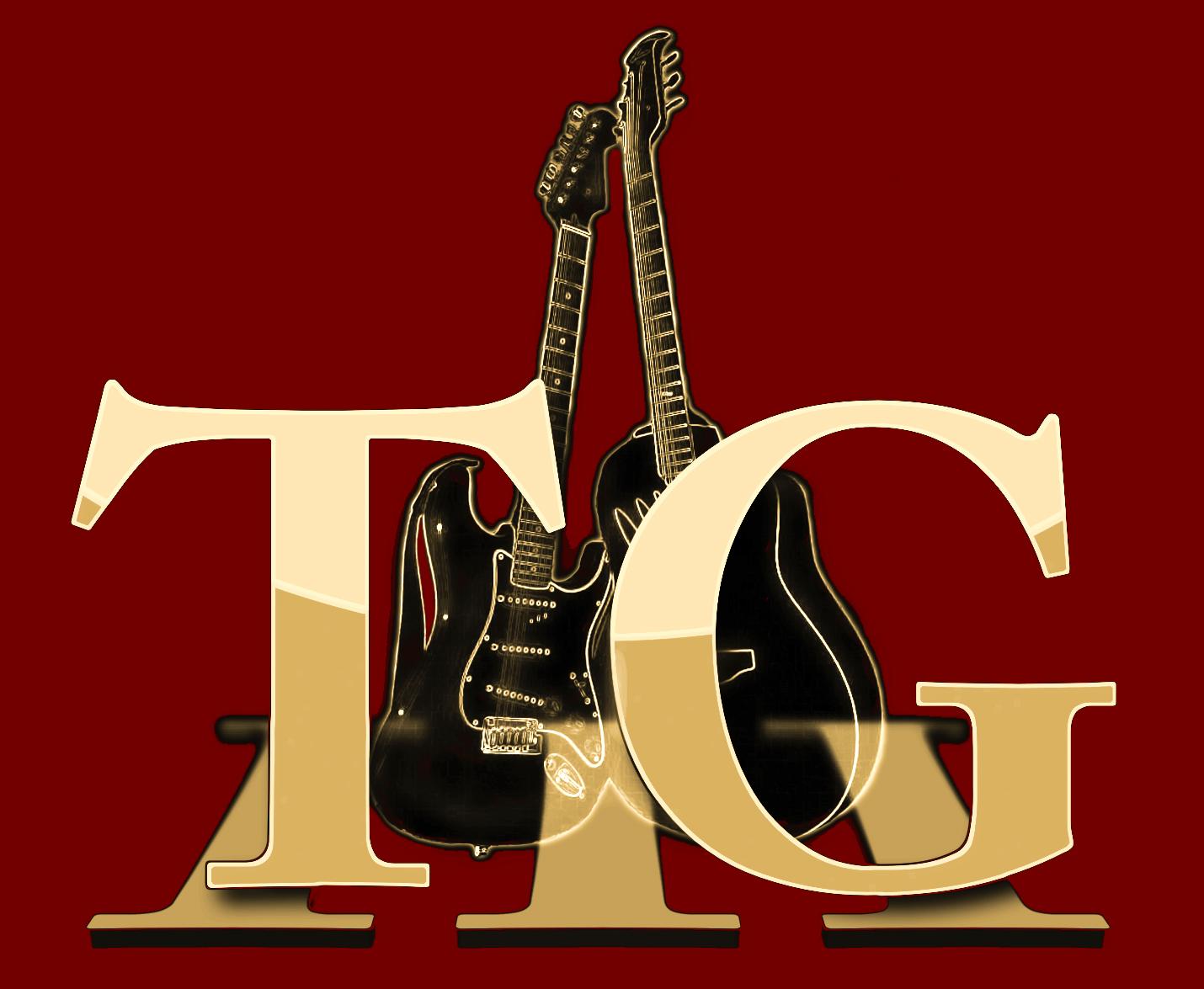 Tommy Grimes III