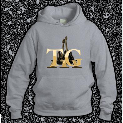 TG III Logo