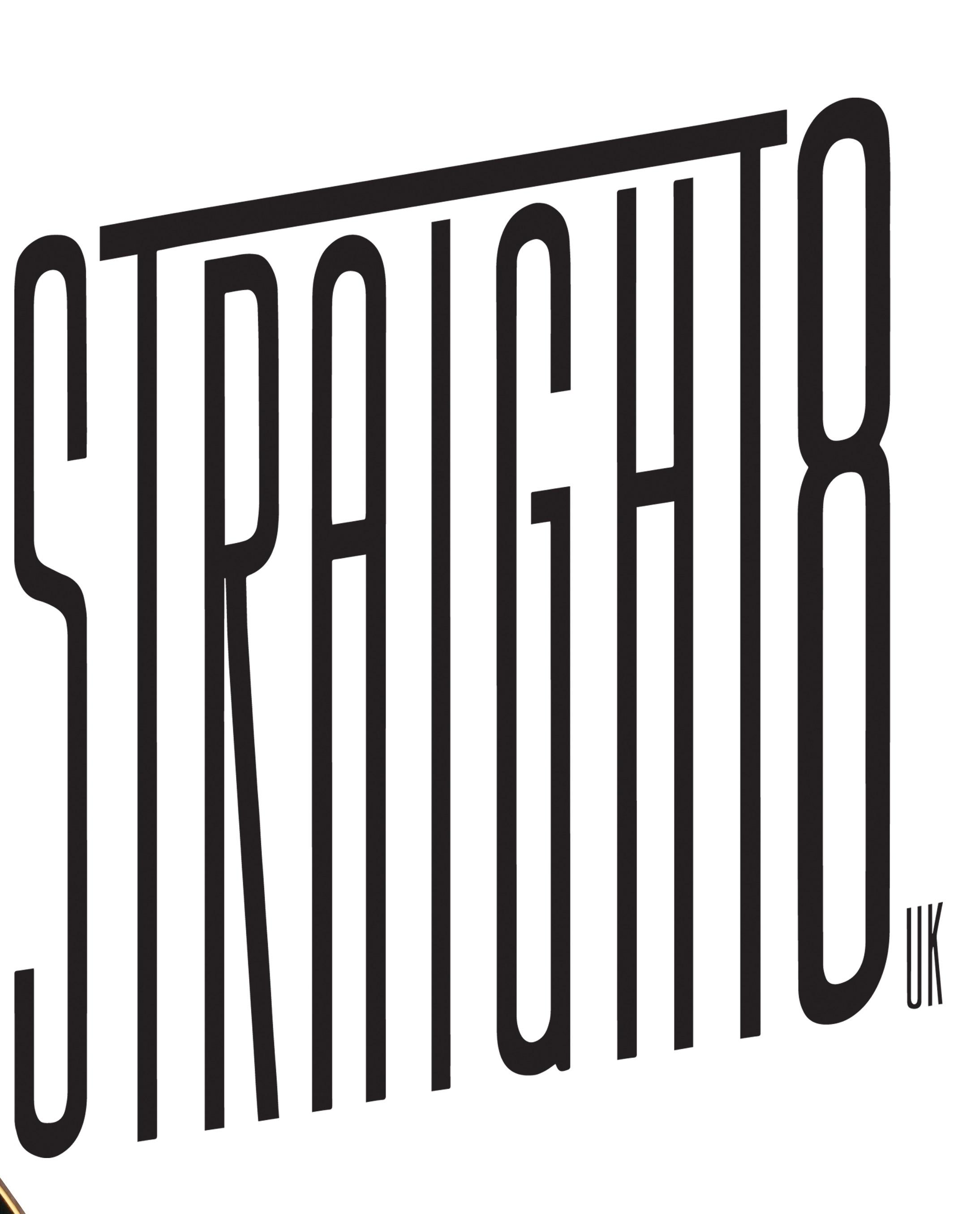Straight8UK