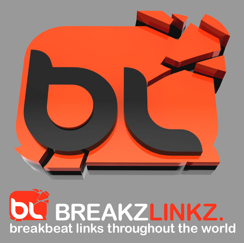 Breakzlinkz