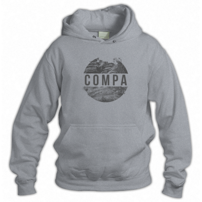 COMPA-HOODIE