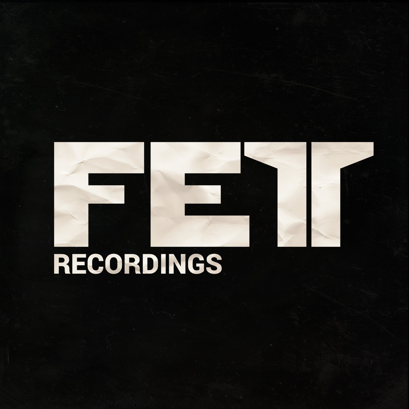 Fett Recordings