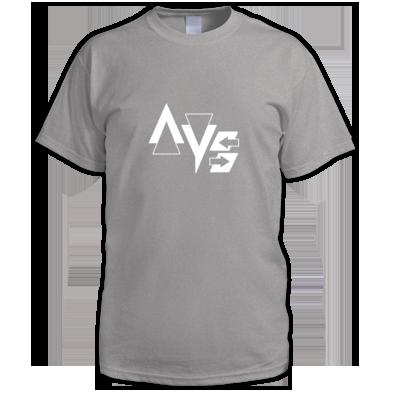 AYS Symmetry T-Shirt