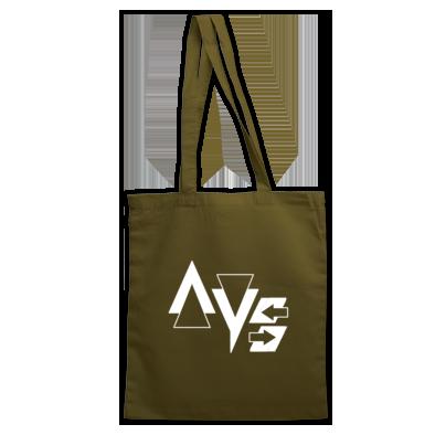 AYS Symmetry Carry Bag
