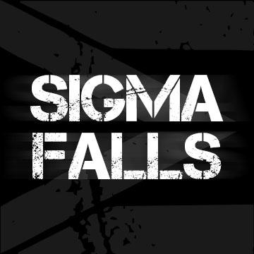 Sigma Falls
