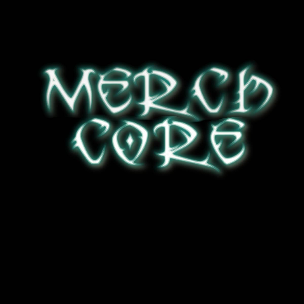 Merchcore