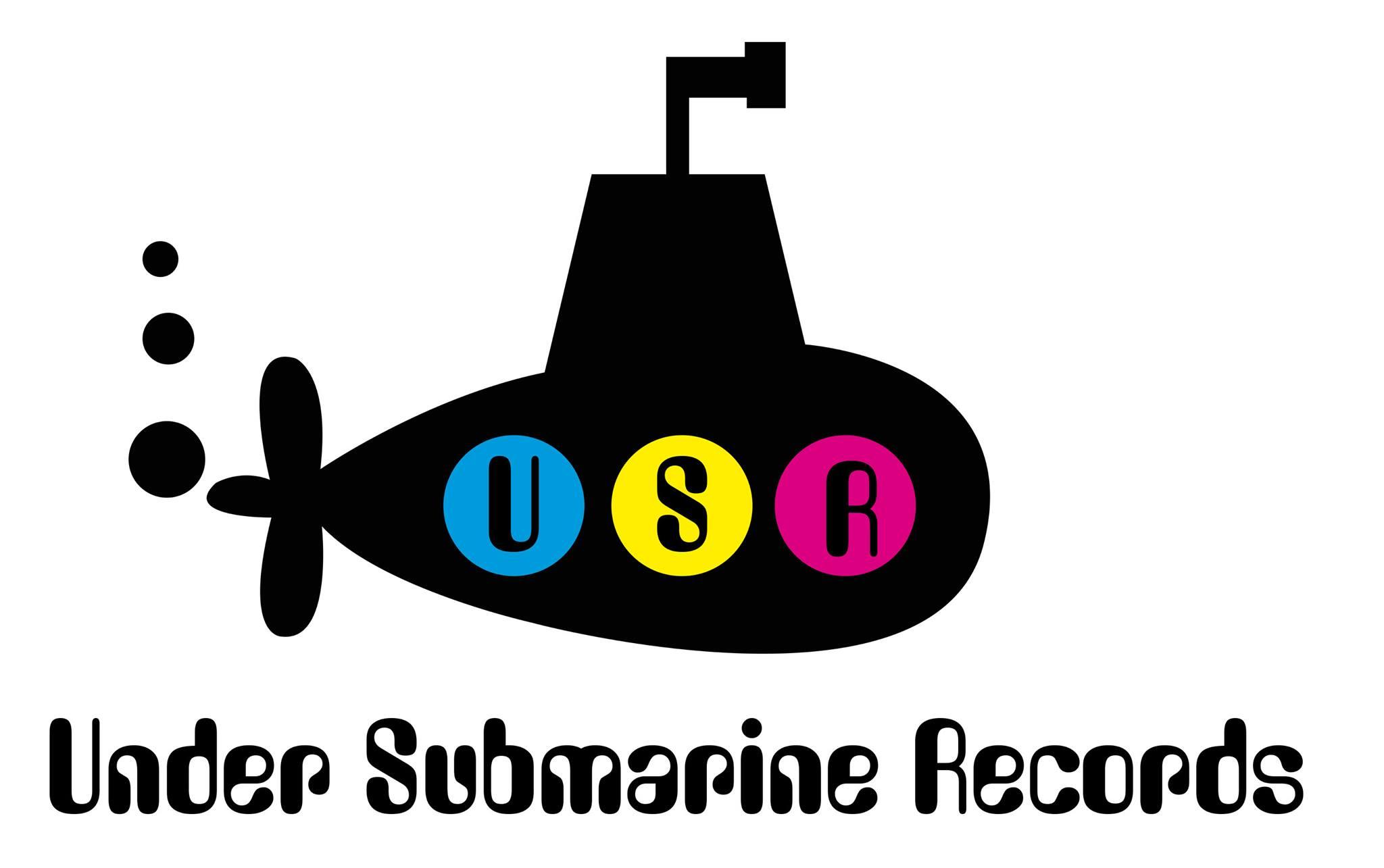 Under submarine store
