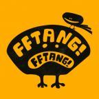 FFTANG! FFTANG!