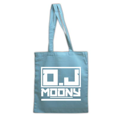 O.J MOONY SUPPORT Collection