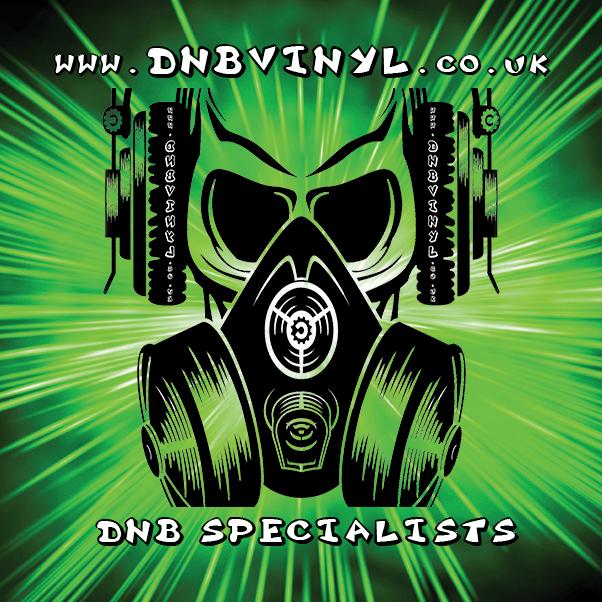 www.dnbvinyl.co.uk