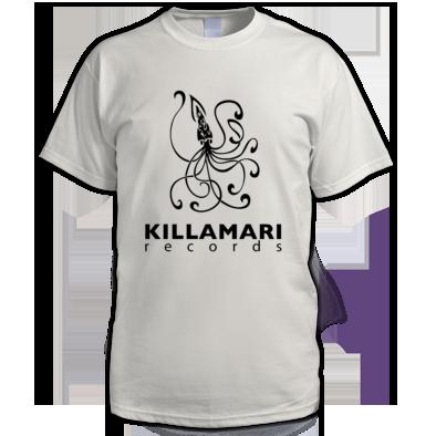 killamari logo