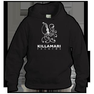 killamari hoody