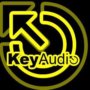 Key Audio