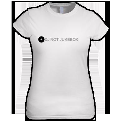 Jukebox vinyl 3
