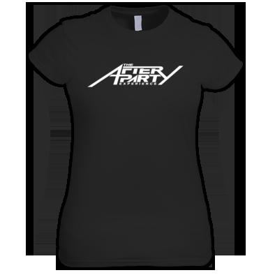 APX Women's Shirt