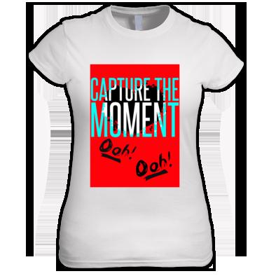 Capture The Moment (Women 1)