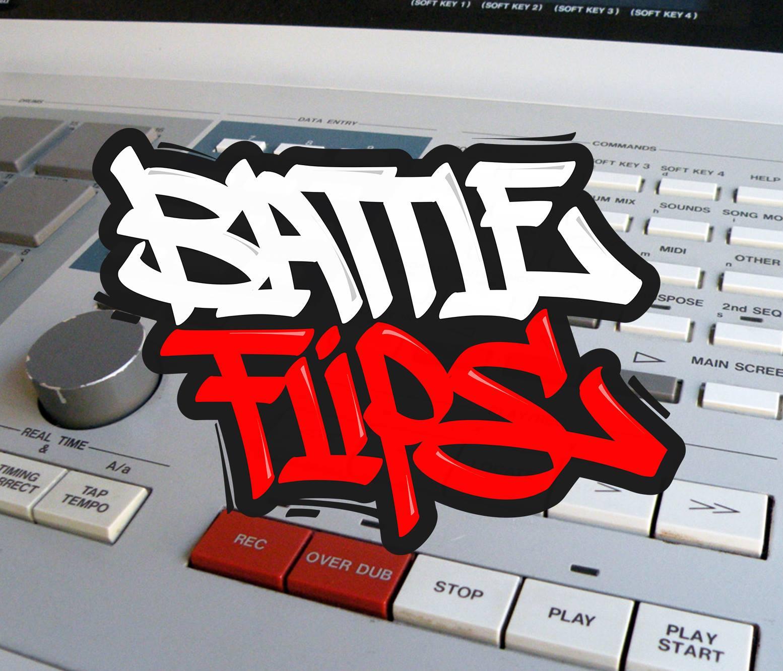 BattleFlips