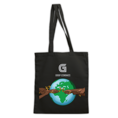 Group Economics Bag