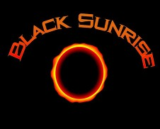Black Sunrise Band