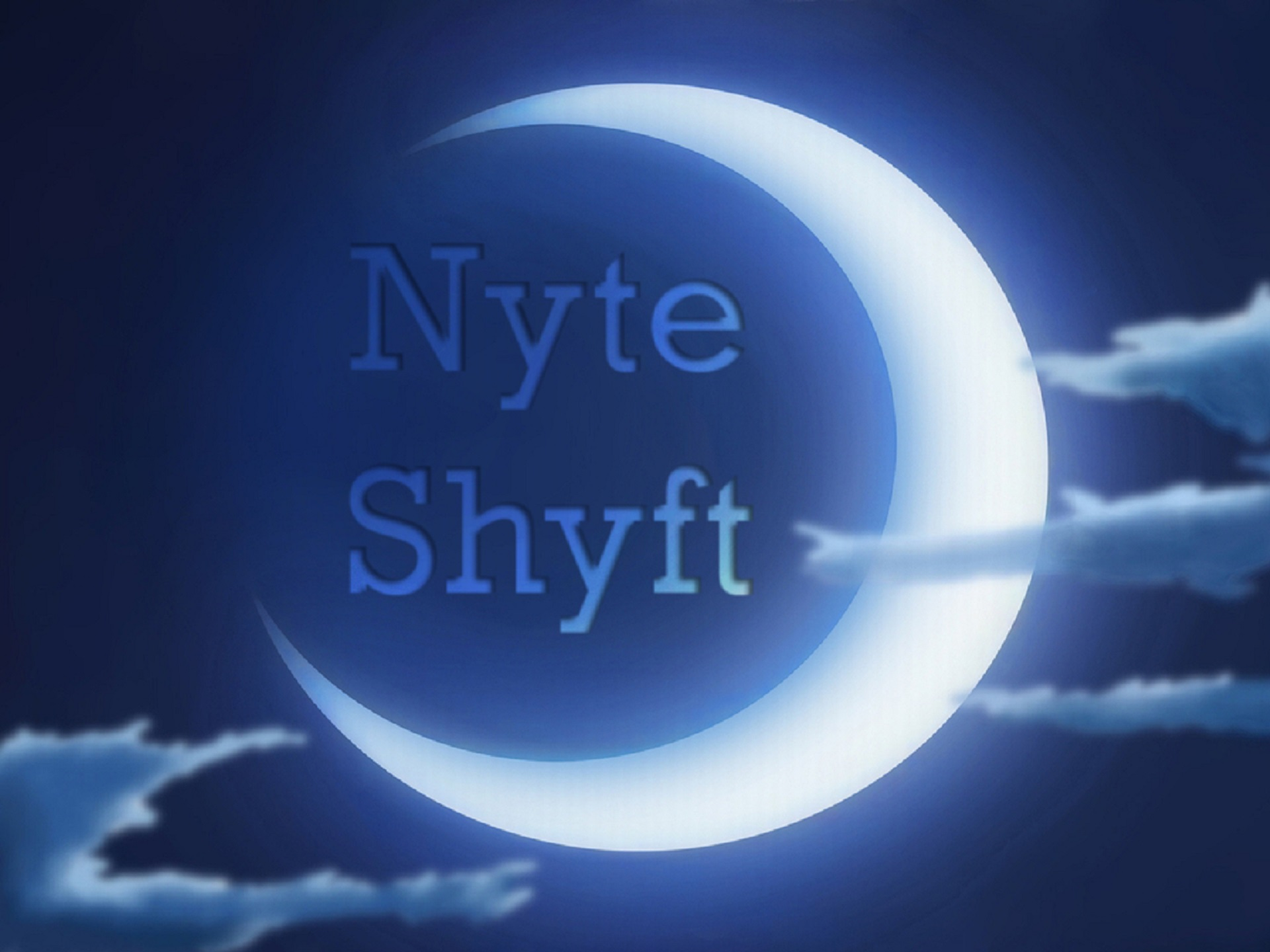 NyteShyft Band Store