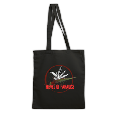 Tote Bag Alternate