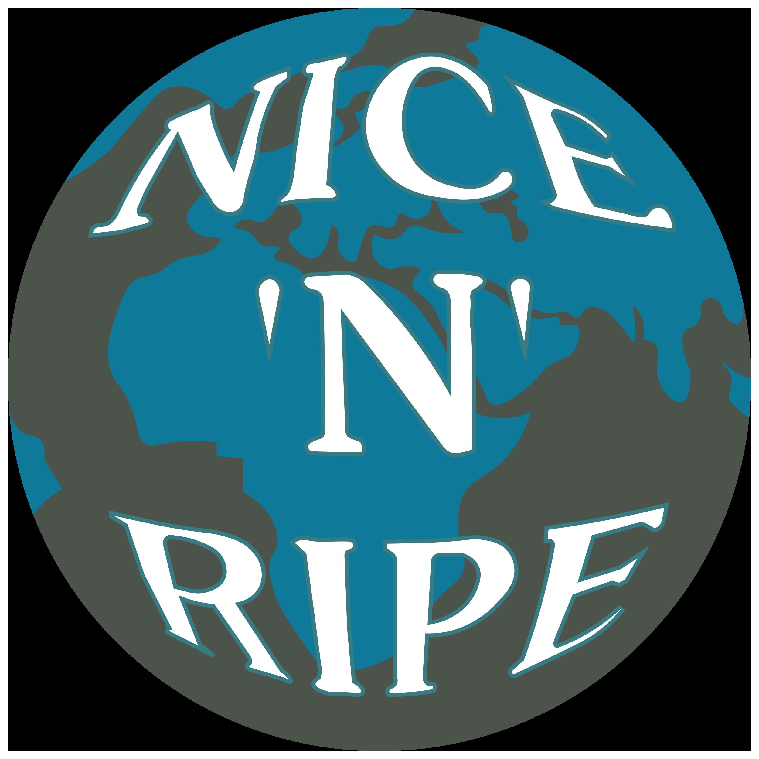 nicenripe