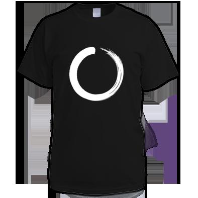 TKG Music T-Shirt