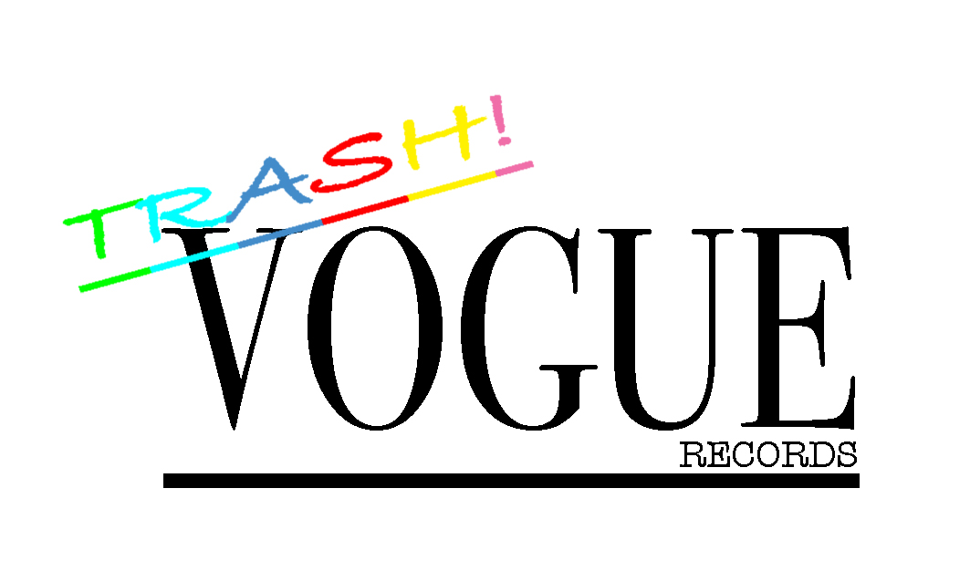 Trash Vogue Records