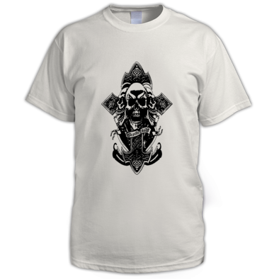 Brotherhood T-Shirt men