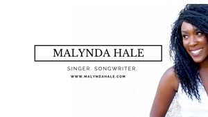 Malynda Hale Official Merch Store