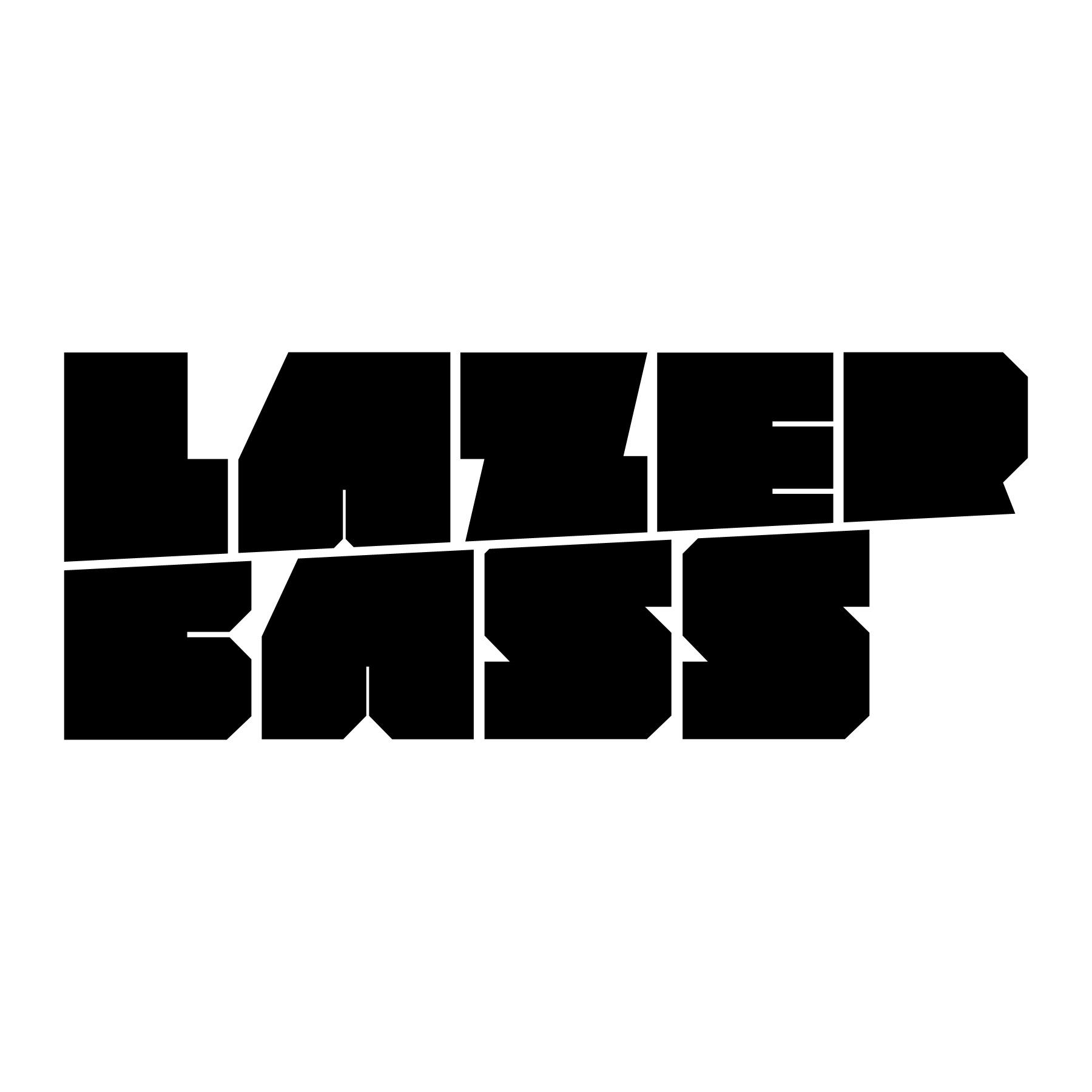 Lazer Bass
