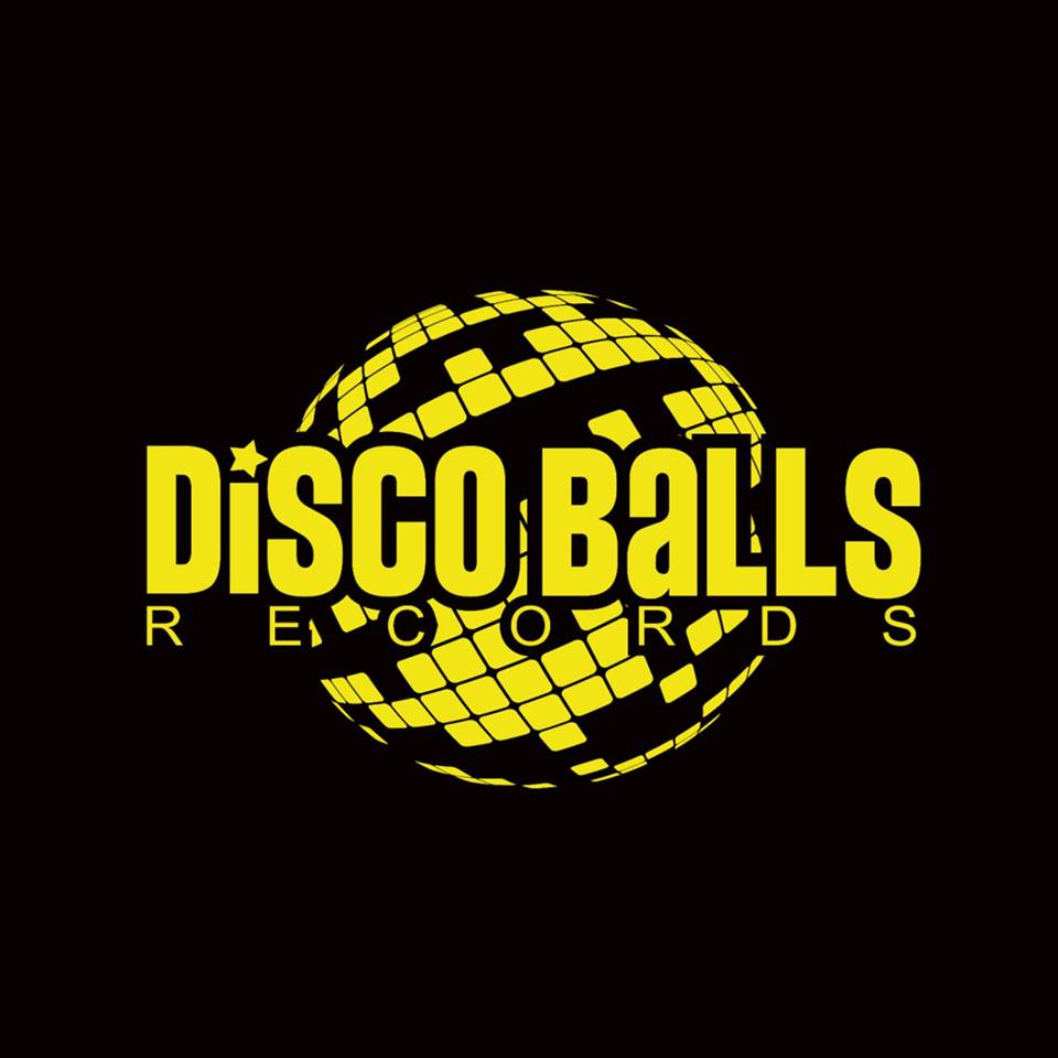 Disco Balls Records
