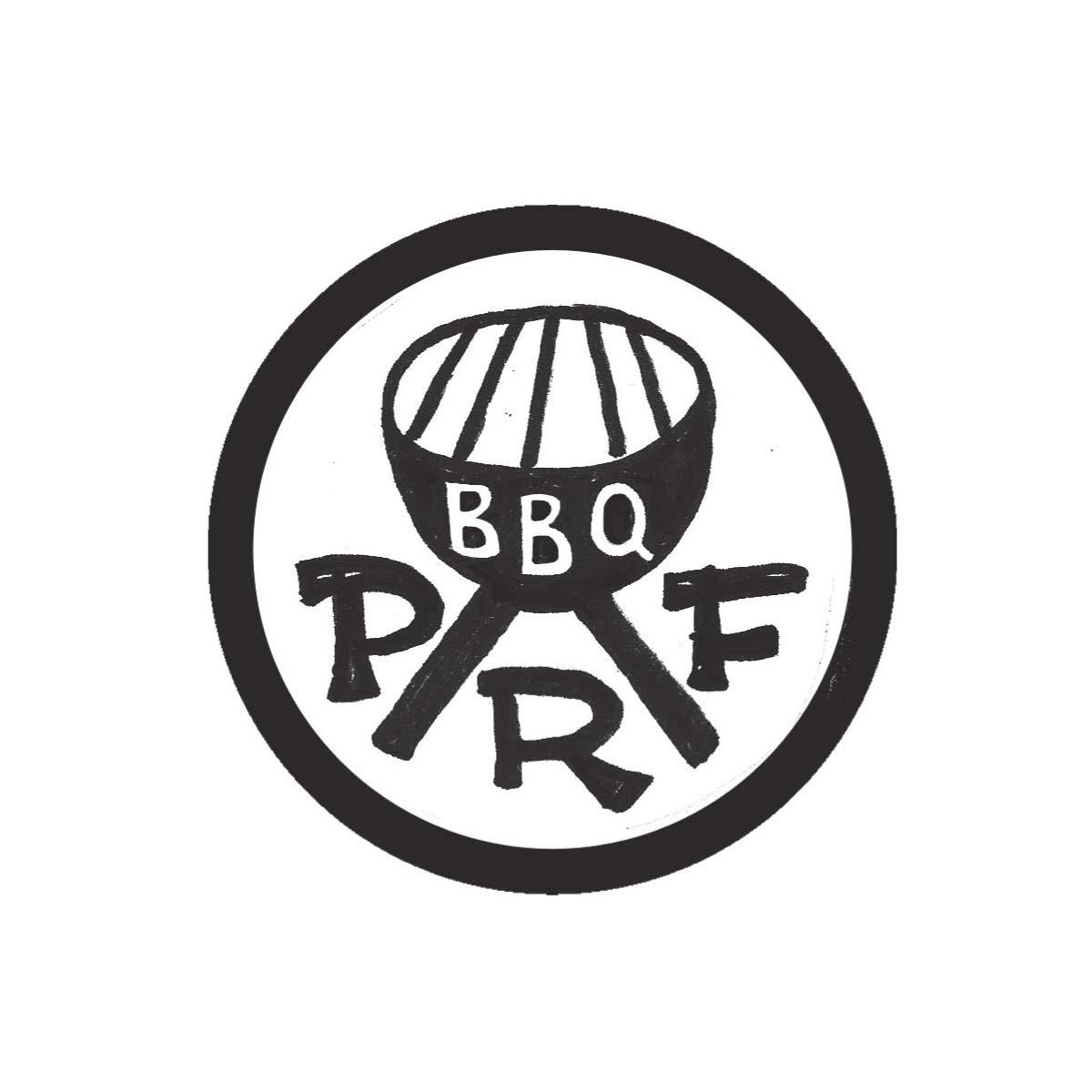 PRF BBQ