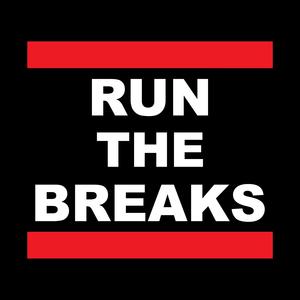 Run The Breaks Shop