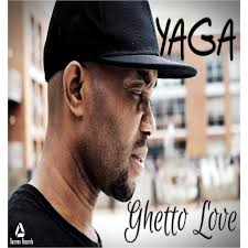 yaga music store