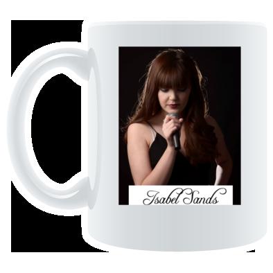 Isabel Sands