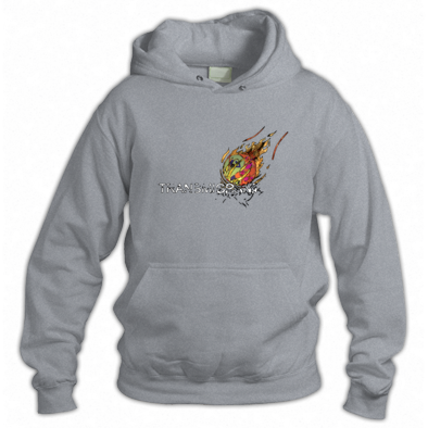 Transmigrant Hoodie Full Colour 1