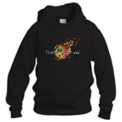 Transmigrant Hoodie Full Colour 2