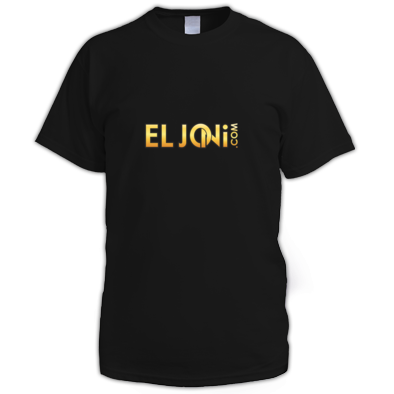 El Joni . com