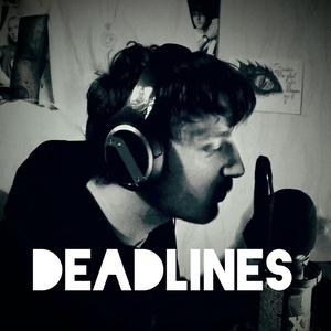 DeadLines Merch