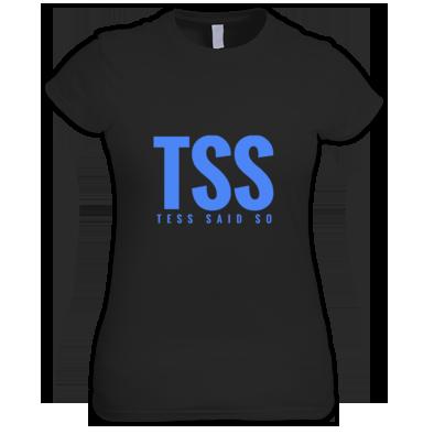 TSS (Women)