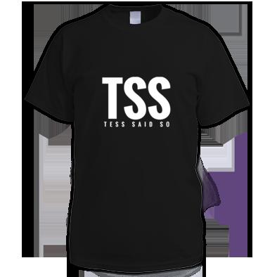 TSS (Men)